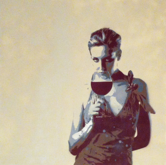 Ferrer - Wine