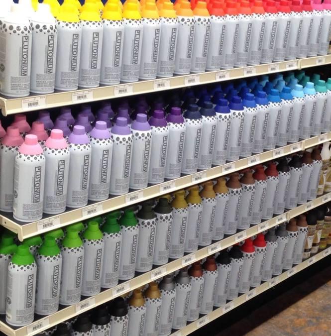 paintttt