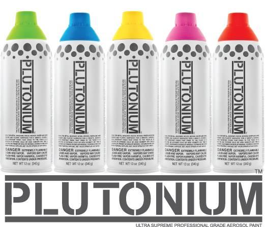 you can buy plutonium paint online plutonium paint. Black Bedroom Furniture Sets. Home Design Ideas