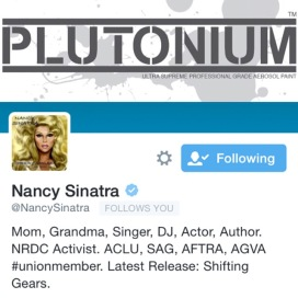 verified nancy