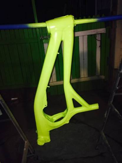 bikelumber2