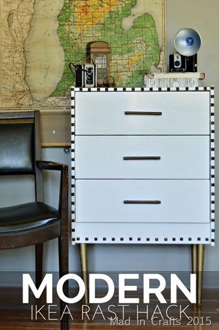 Modern-Ikea-Rast-Hack