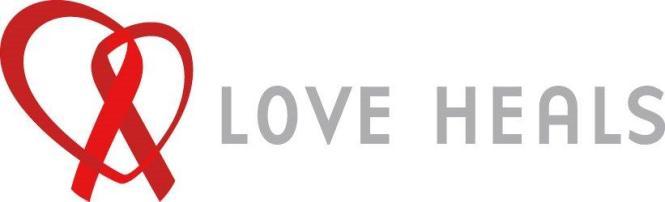 LoveHeals-tonal-Logo-wText-lightGrey-RGB
