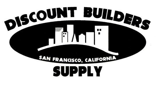 DiscountBuildersSupply_Logo