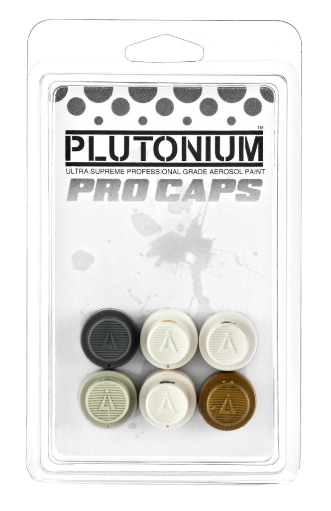 plutonium_procaps_front_1080x700