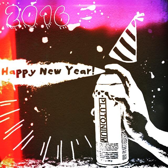 HappyNYE2016.JPG