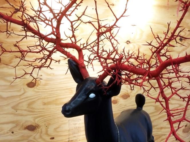 RH-Deer2.JPG